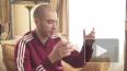 Рэпера Хаски и его друга Руслана Хартаева задержали ...