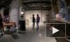 ТРИ БАНАНА : выставка Андрея Люблинского в арт-пространстве ДК Громов