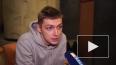 """В Петербурге начался показ фильма """"Кислота"""""""