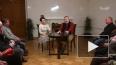 """""""Место встречи - Невский, 70"""": Александр Потехин о """"четв..."""