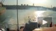 Украина заявила о провокации в Черном море