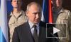СМИ пишут о нежелании России сдаваться в споре о нефти с саудитами