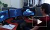 Бои за Невский пятачок воспроизведут в игре для шлемов виртуальной реальности