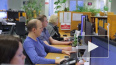 Орешкин спрогнозировал рост доходов россиян на 1%