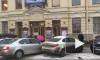 Театр музыкальной комедии готовится к прощанию с Людмилой Сенчиной