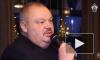 Крупная преступная банда Колесникова предстанет перед судом в Петербурге