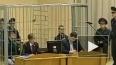 Белорусы сами выбрали смертную казнь