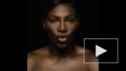 Серена Уильямс спела топлесс в рамках кампании по ...