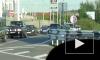 """""""Синие ведерки"""" поймали депутата Госдумы на безнаказанном нарушении ПДД"""