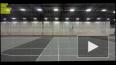 Опубликовано видео испытаний первого самолета-ионолета