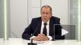 """Лавров прокомментировал данные о российском """"отравителе"""" ..."""