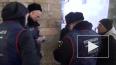 Петербургские полицейские нашли 54 мигранта-нелегала ...