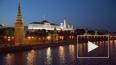 Синоптик прогнозирует отсутствие снега в Москве в ...