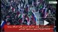 США не верят заверениям Лаврова, что президент Сирии ...