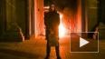 Действия художника Павленского определили как вандализм