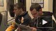 Назвали себестоимость проезда в метро в Петербурге ...