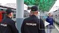 Названа причина взрыва на Казанском вокзале в Москве