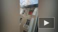 Видео: на Энергетиков горит часть расселенного дома ...