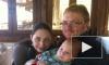 СМИ: Милонов утрет нос американцам, усыновив сироту