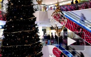 В 2020 году россиянам сократят новогодние каникулы