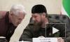 Чечня закрывает границы из-за коронавируса