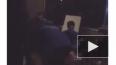 Появилось видео, как врачи пытаются спасти Децла