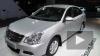 Nissan Almera российской сборки будет стоить от 500 ...