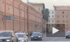 Смольный объявил конкурс по проектированию Южной широтной магистрали