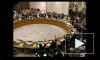 ООН установила постоянный пост наблюдения в сирийском городе Хомс