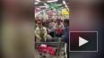 """Петербуржцы оставили в супермаркетах """"О"""