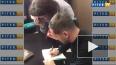 Появилось видео с презентации книги Александра Кержакова