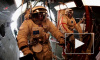 Космонавты больше не смогут мочиться на колесо перед стартом в космос