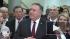 Госсекретарь США рассказал о различиях ситуаций с Крымом и Голанами