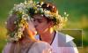 """""""Чужое гнездо"""": 1, 2 серия современной истории Ромео и Джульетты удивит накалом страстей"""