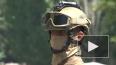 В Афганистане 15 военных погибли при атаке боевиков
