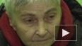 В Тульской области 70-летняя бабуля обманывала музыкантов ...