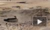 Прорыв трубы погрузил Дальневосточный проспект в кипяток