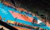 Нервы подвели: сборная России по волейболу проиграла Бразилии из-за плохой подачи