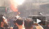 В Каире взорвался поезд: 24 человека погибли, 50 пострадали