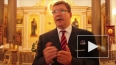 Глава КГИОП Петербурга подал в отставку