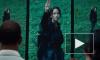 """Режиссёр Фрэнсис Лоуренс снимет фильм-приквелфраншизы """"Голодныеигры"""""""