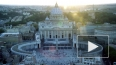 """Показ 3D фильма """"Собор Святого Петра и  Базилики в Риме"""""""