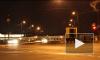 Биржевой мост будут разводить две ночи подряд