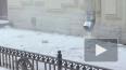 С улиц Петербурга вывезли 23 тысячи самосвалов снега