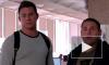 Мачо и ботан 2 (2014): фильм с Ченнингом Татумом и Джоной Хиллом стартовал в российском прокате