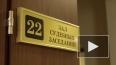 """Резник готов судиться со Смольным из-за """"моста Кадырова"""""""