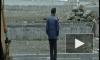 Япония почтила минутой молчания погибших при землетрясении 11 марта