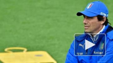Анонс заключительных матчей 1/8 финала на Евро 2016
