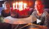 Маша Кончаловская, 19 мая: родители лично рассказали об аварии и состоянии Маши, ей предстоит долгий путь - Кончаловский и Высоцкая