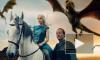 """""""Игра престолов"""", 5 сезон: 1 серия поставила новый рекорд по просмотрам"""